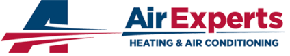 San Antonio AC & Heating Experts